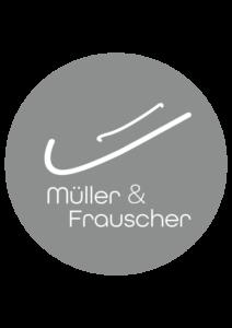 Müller und Frauscher
